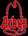 arbyтАЩs-logo-layer 7