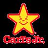 carls-jr-logo-carl_s_jr_-logo-ab726a166b-seeklogo.com copy