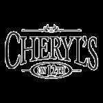 cheryls-logo kv