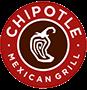 chipotle-logo-layer 4