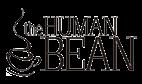 human-bean-logo-layer 5