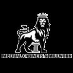 imperial-logo kv