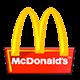 mcdonalds-logo-layer 1