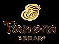 panera-bread-logo-layer 3