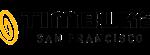 timbuk2-logo-layer 9