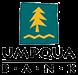 umpqua-bank-logo-layer 11