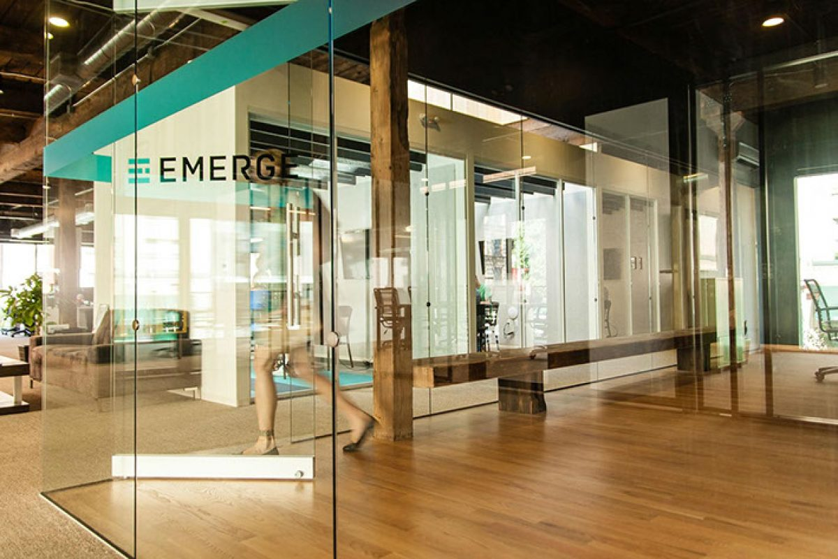 emerge_office6
