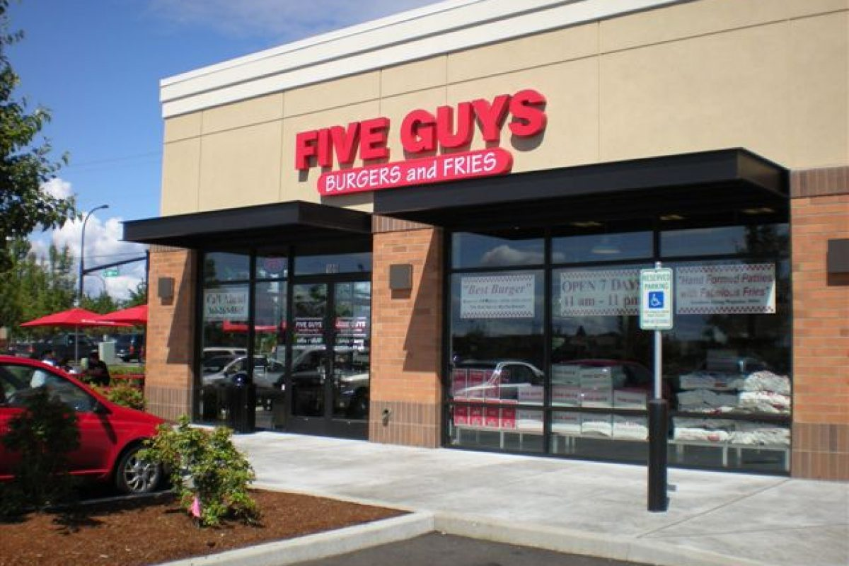 five-guys-2