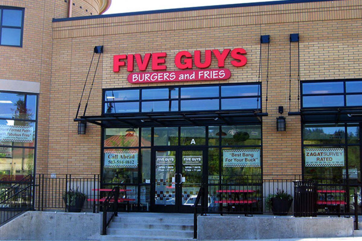 five-guys-5