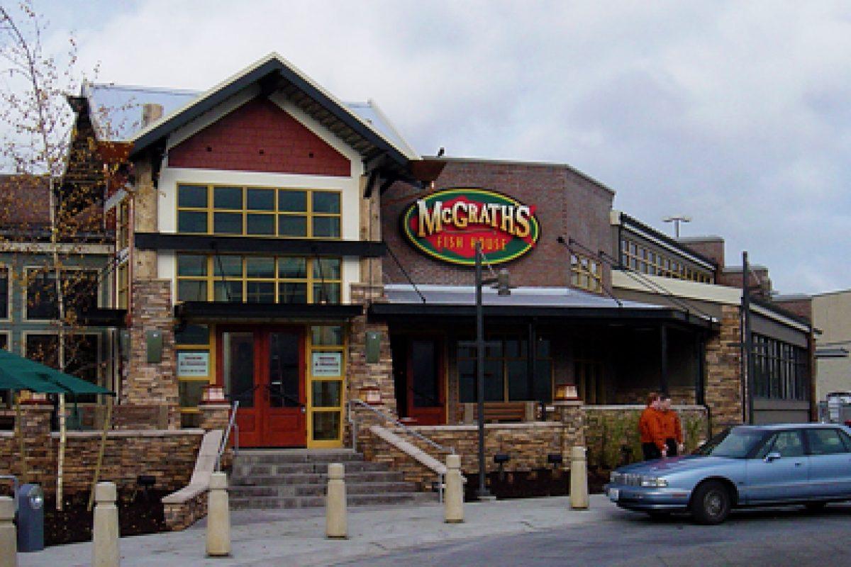 mcgraths-web