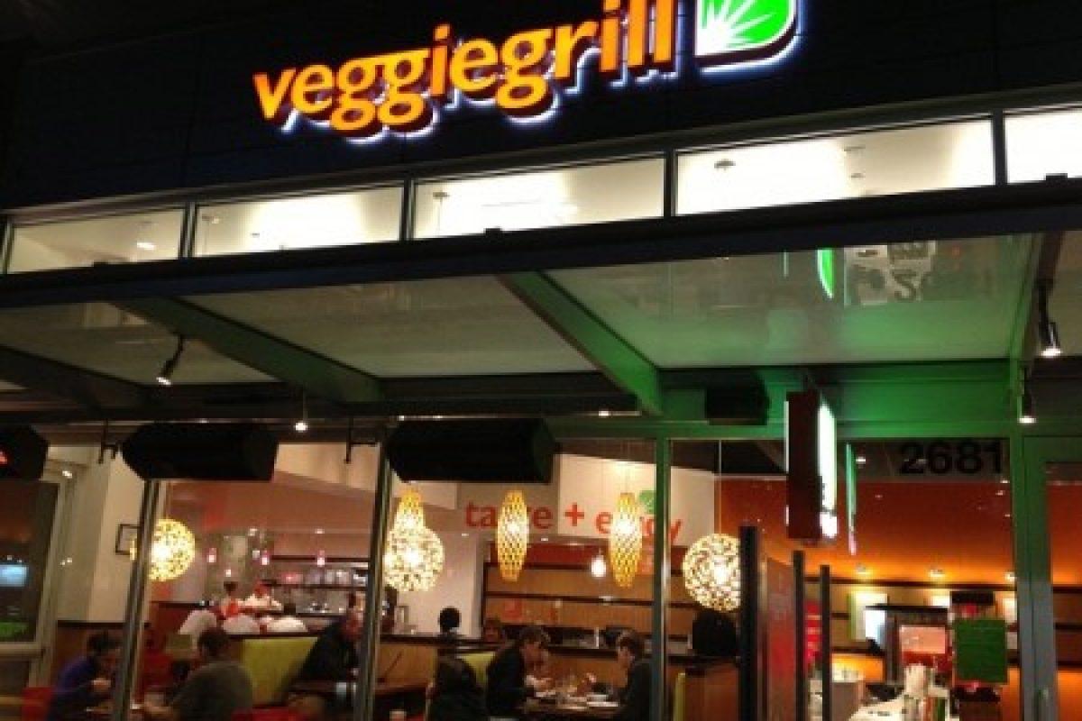 veggie grill 3